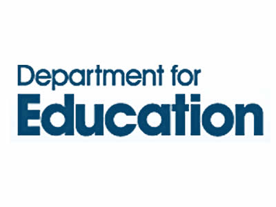 dept-for-education-logo-4x3