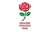 England Athletice