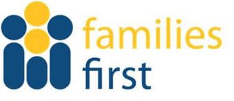 familysfirst