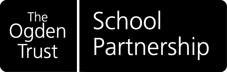 TOT_School_Partnership_Black